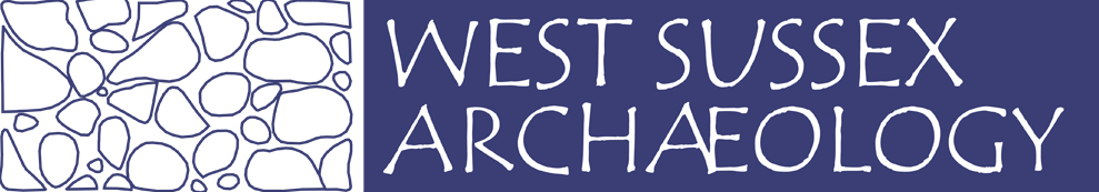 West Sussex Archaeology Ltd